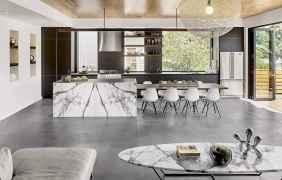 60 perfectly designed modern kitchen inspiration (11)