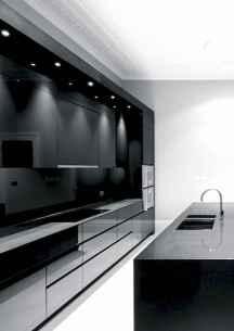60 perfectly designed modern kitchen inspiration (14)