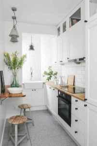 60 perfectly designed modern kitchen inspiration (23)