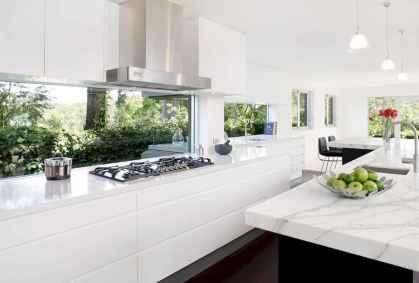 60 perfectly designed modern kitchen inspiration (26)