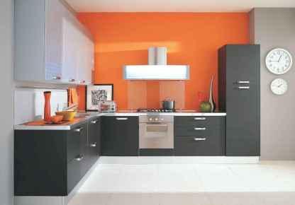 60 perfectly designed modern kitchen inspiration (28)