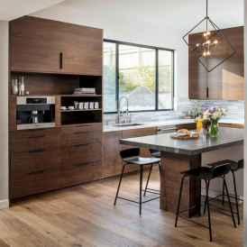 60 perfectly designed modern kitchen inspiration (42)