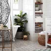 60 trend eclectic bathroom ideas (1)
