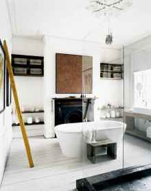 60 trend eclectic bathroom ideas (41)