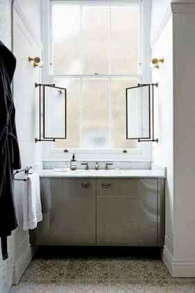 60 trend eclectic bathroom ideas (58)