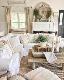 60+ vintage living room decor (25)