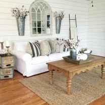 60+ vintage living room decor (27)