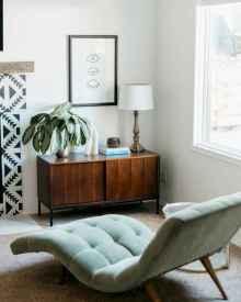 60+ vintage living room decor (48)