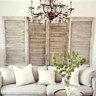 60+ vintage living room decor (50)