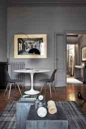 60+ vintage living room decor (55)