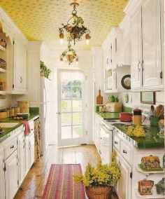 60 of the most inspiring colorful kitchen (2)
