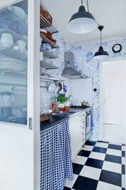 60 of the most inspiring colorful kitchen (20)