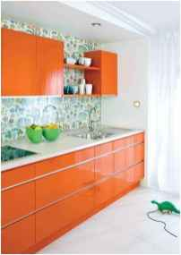 60 of the most inspiring colorful kitchen (3)