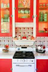 60 of the most inspiring colorful kitchen (30)