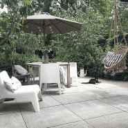 72 smart balcony designs with scandinavian ideas (58)