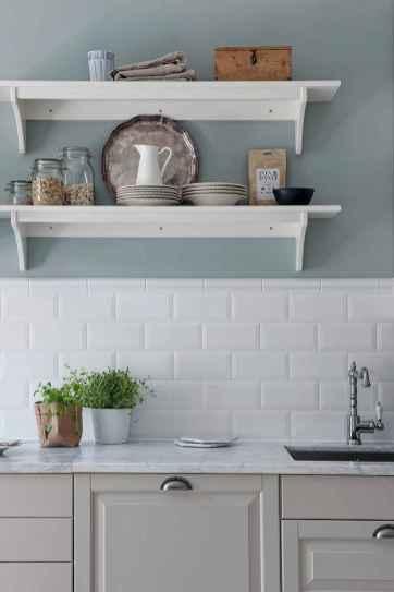 90+ inspiring and inventive scandinavian kitchen ideas (10)
