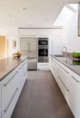 90+ inspiring and inventive scandinavian kitchen ideas (25)