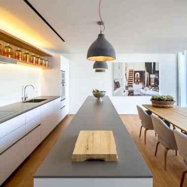 90+ inspiring and inventive scandinavian kitchen ideas (60)