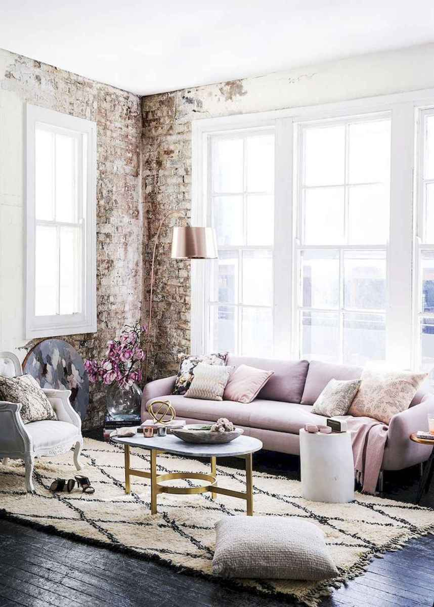 Awesome apartment living room decorating ideas (18)