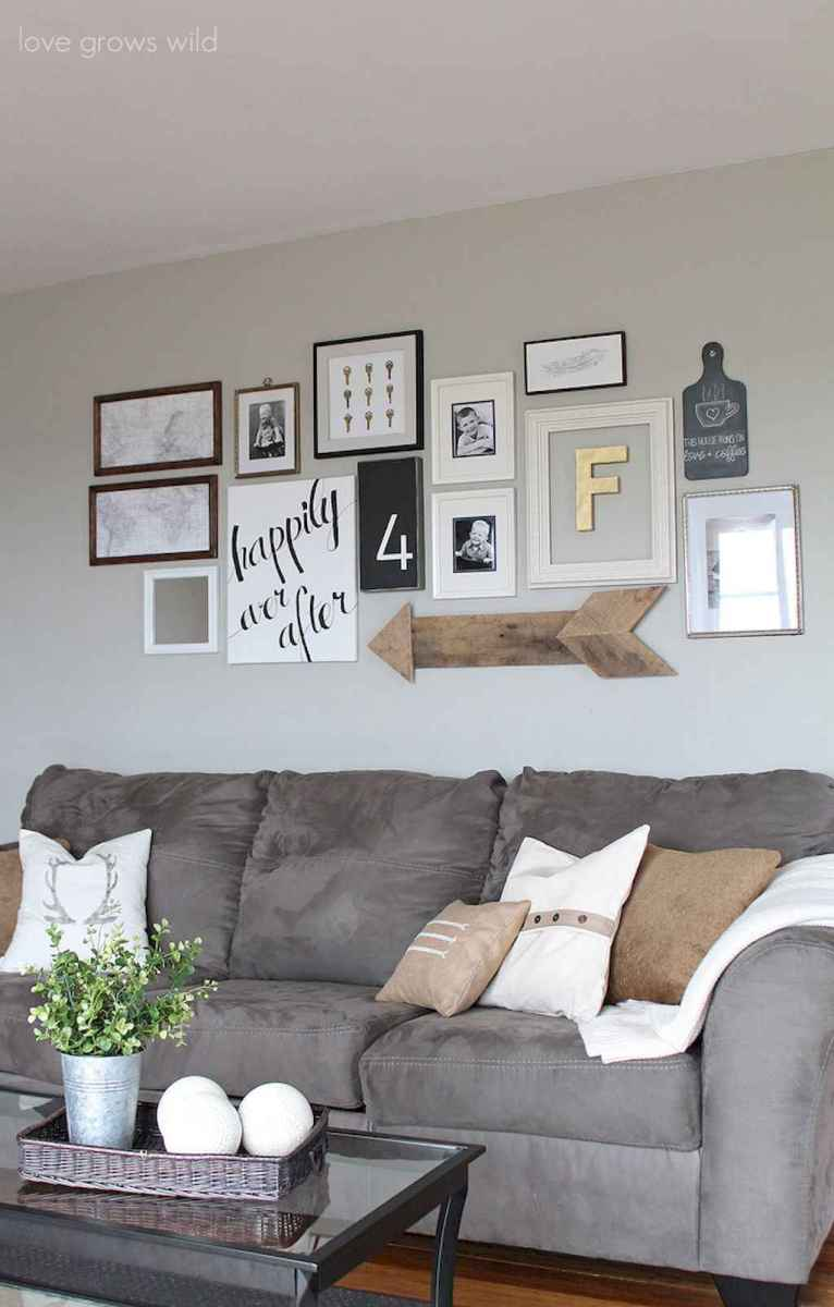Awesome apartment living room decorating ideas (43)
