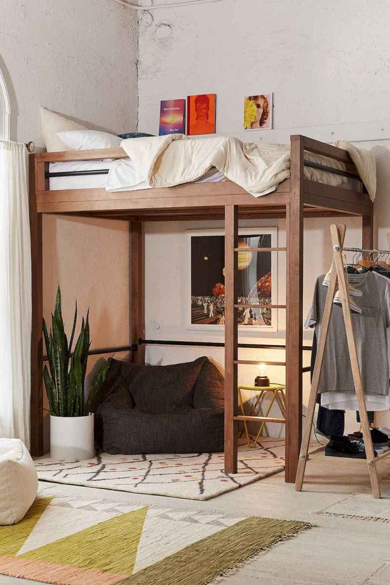 Awesome ideas bedroom for kids (23)