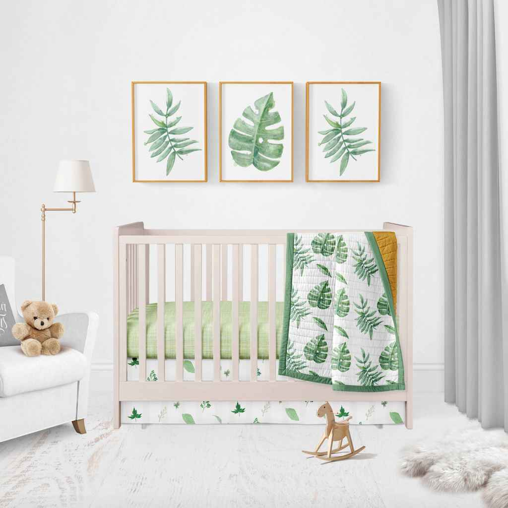 Awesome ideas bedroom for kids (37)