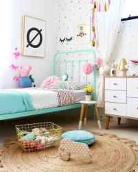 Awesome ideas bedroom for kids (47)