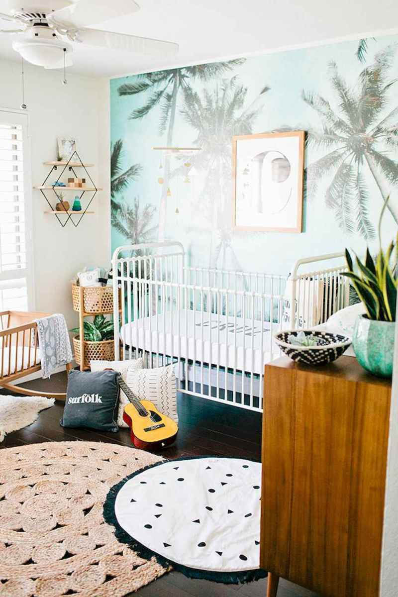Awesome ideas bedroom for kids (57)