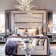 Beautiful gallery wall bedroom ideas (1)