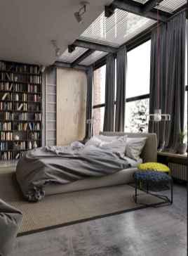 Beautiful luxury bedroom (20)
