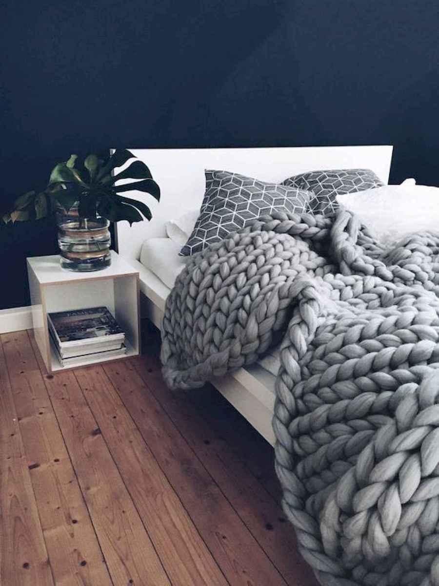 Beautiful luxury bedroom (27)