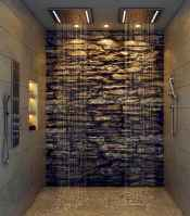 Beautiful luxury bedroom (47)