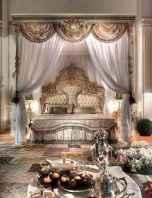 Beautiful luxury bedroom (50)