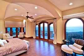 Beautiful luxury bedroom (52)