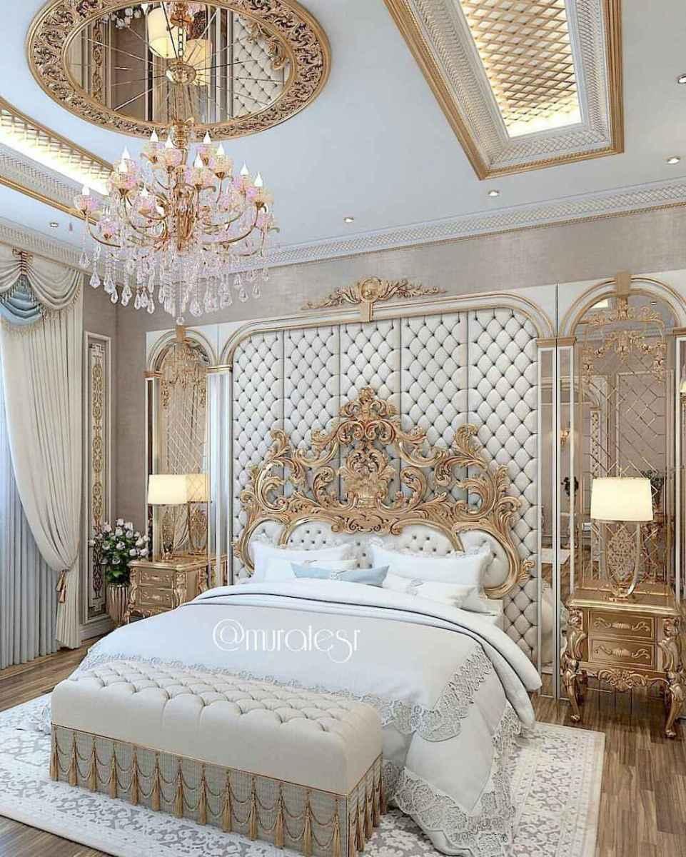 Beautiful luxury bedroom (53)