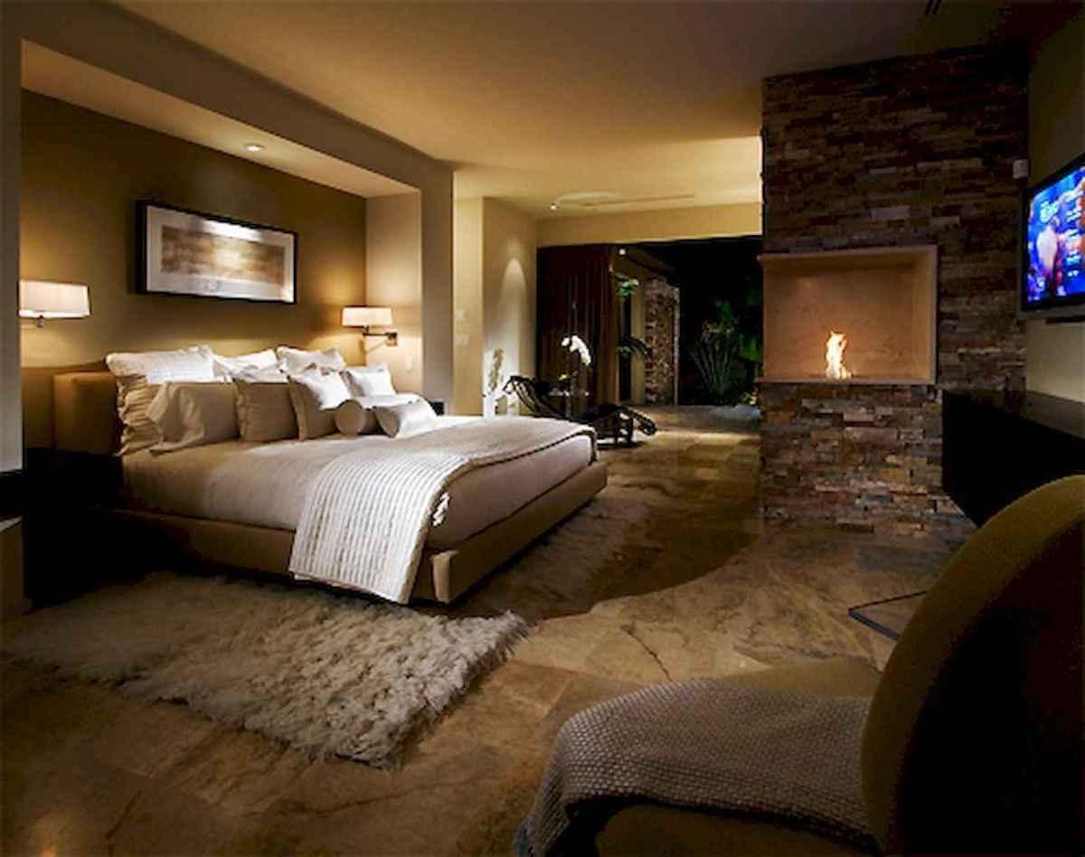 Beautiful luxury bedroom (58)