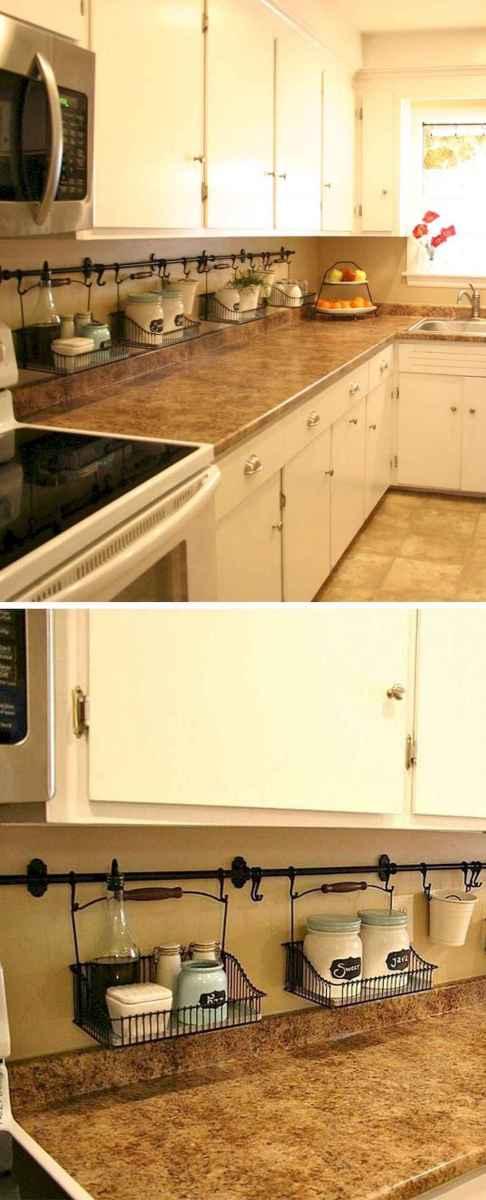 Beautiful small kitchen remodel (40)