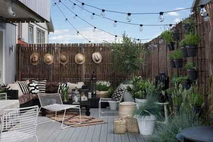 Beautiful porch ideas (13)