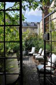 Beautiful porch ideas (14)