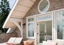 Beautiful porch ideas (16)