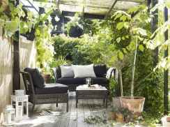 Beautiful porch ideas (18)