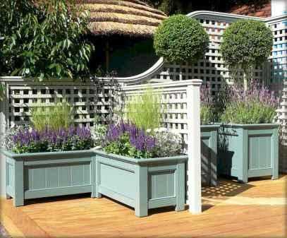 Beautiful porch ideas (20)