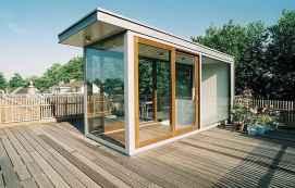 Beautiful porch ideas (23)