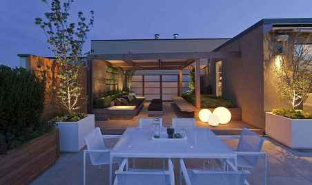 Beautiful porch ideas (24)