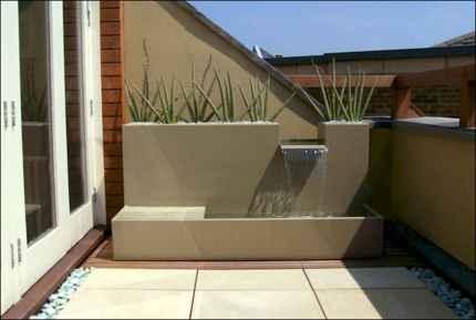 Beautiful porch ideas (28)