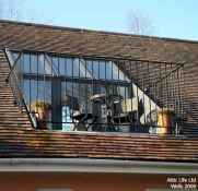 Beautiful porch ideas (44)