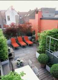 Beautiful porch ideas (52)