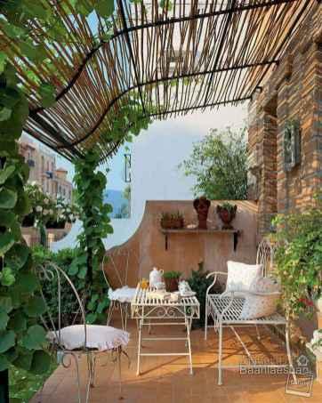 Beautiful porch ideas (56)