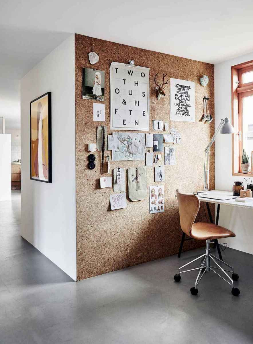Cool ideas workspace at home (48)