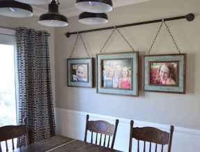 Cool living room ideas (16)